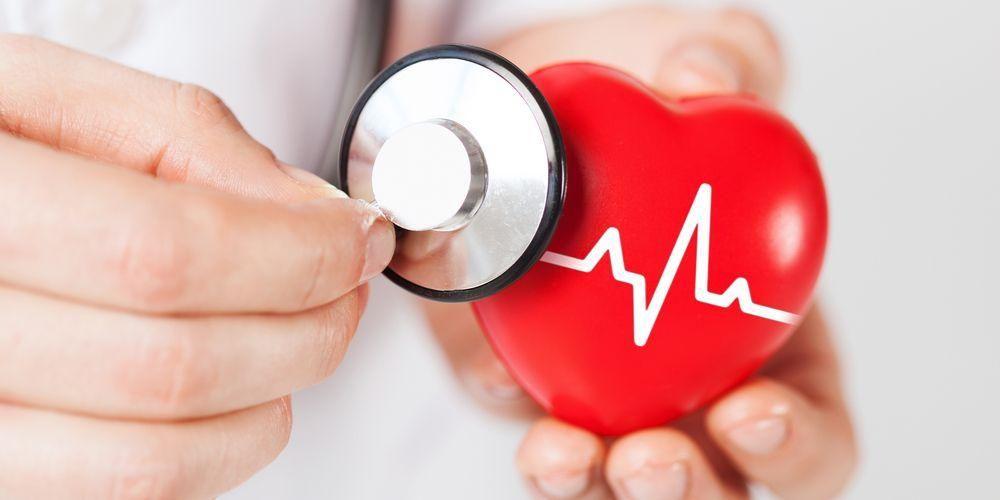 Cara Pencegahan Penyakit Jantung Koroner yang Cukup Efektif