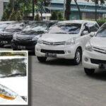 Serba-Serbi Dalam Lelang Mobil Jakarta Yang Wajib Anda Tahu