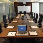 Tips Mencari Office Room Dengan Kualitas Terbaik