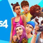 The Sims 4: Pelajari cara membunuh dan menghidupkan kembali