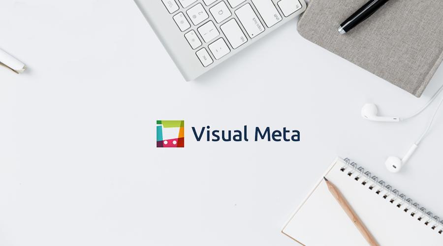 visual dan seo marketing