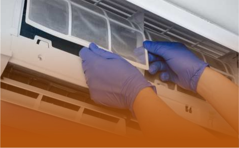Kenali Servis AC Berkualitas Supaya Tidak Keliru Saat Menentukan Layanan AC