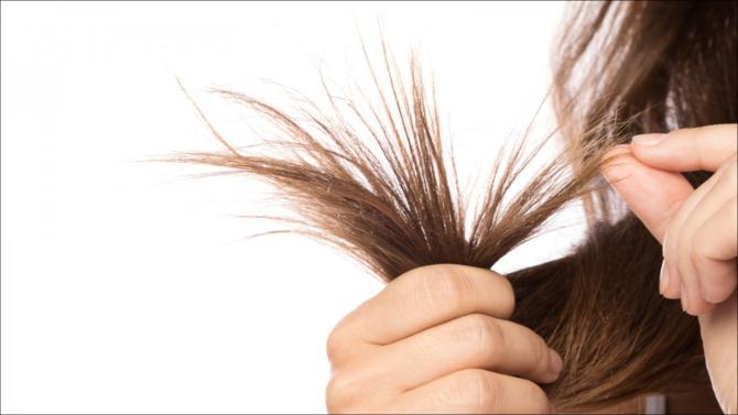 Manfaat Kolagen Untuk Rambut Yang Lebih Kuat dan Sehat