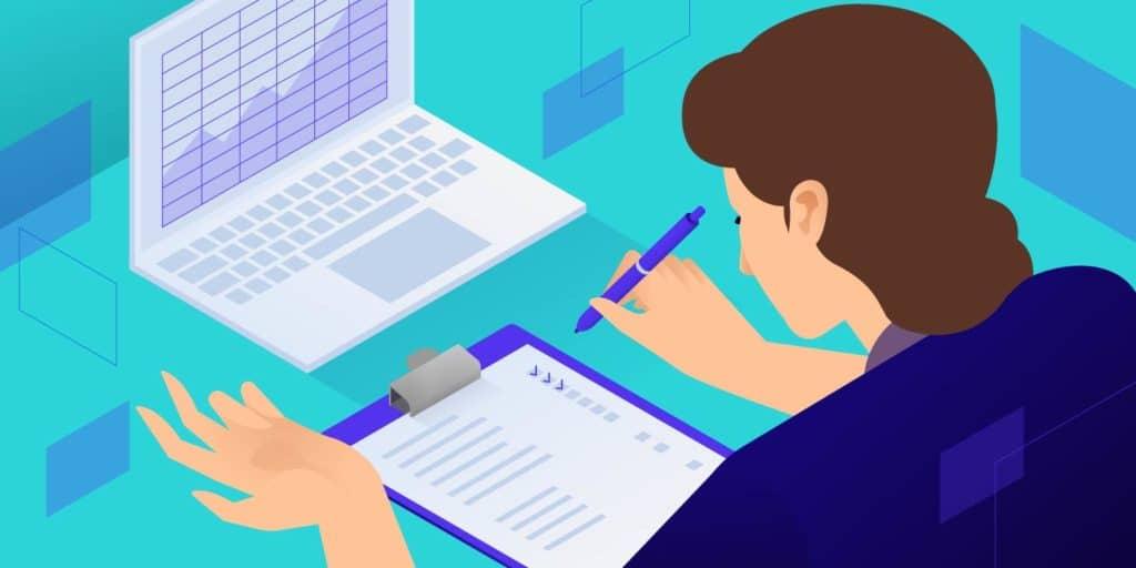 blogging seo digital