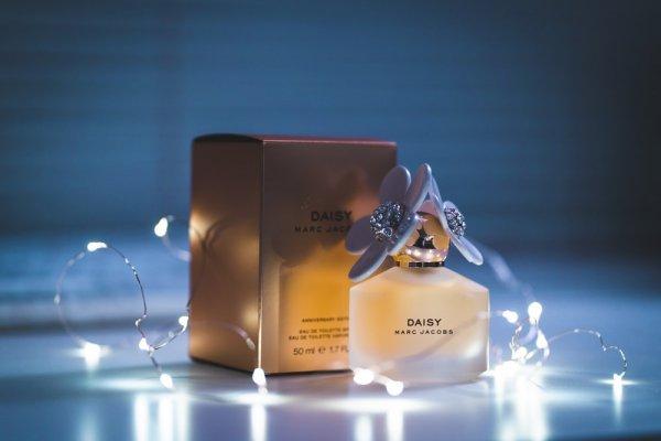 Peluang Upaya Parfum serta Cara Mulai