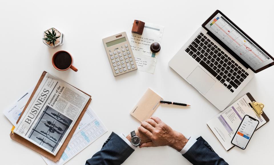 tips keuangan keluarga