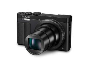 Kamera Panasonic Lumix TZ70
