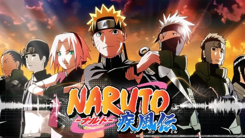 Keuntungan Download Game Naruto Senki Mod