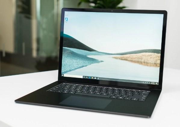 microsoft-surface-laptop-4-harga